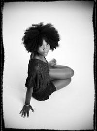 Dorothée Munyaneza